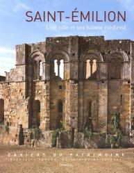 Dernières parutions sur Villes témoins, Saint-Émilion
