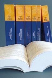 Dernières parutions sur Hygiène - Sécurité, Santé et sécurité au travail en 6 volumes