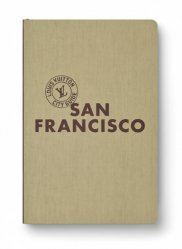 Dernières parutions dans City guide, San Francisco. Edition 2020
