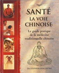 Souvent acheté avec Conseil en homéopathie, le Santé : la voie chinoise