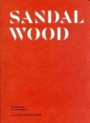 Dernières parutions sur Parfum, Sandalwood in perfumery