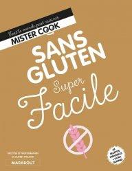 Dernières parutions dans Super facile, Sans gluten super facile