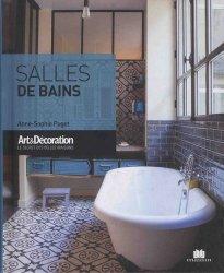 Nouvelle édition Salles de bain