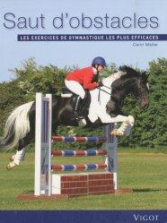 Souvent acheté avec Le mémento de l'équitation Galops 1 à 7, le Saut d'obstacles