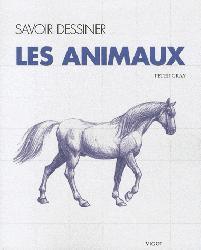 Souvent acheté avec Penser et pratiquer l'accompagnement, le Savoir dessiner les animaux