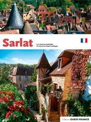 Dernières parutions dans Monographie patrimoine, Sarlat