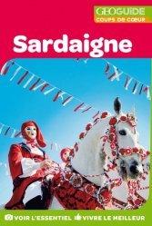 Dernières parutions sur Guides Sicile et Sardaigne, Sardaigne