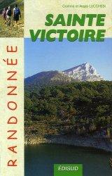 Dernières parutions dans Randonnée, Sainte Victoire