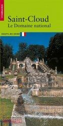 Dernières parutions dans Itinéraires, Saint-Cloud. Le Domaine national