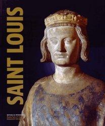 Dernières parutions sur Art roman, Saint Louis