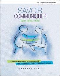 Souvent acheté avec La relation de soin, le Savoir communiquer pour mieux aider