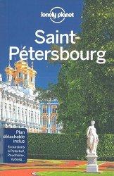 Dernières parutions sur Guides Russie, Saint-Pétersbourg. 3e édition. Avec 1 Plan détachable