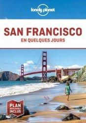 Dernières parutions sur Guides USA Californie, San Francisco en quelques jours. 5e édition. Avec 1 Plan détachable