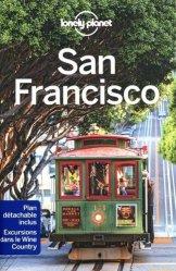 Dernières parutions sur Amériques, San Francisco