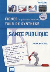 Souvent acheté avec Hépato-gastro-entérologie, le Santé publique https://fr.calameo.com/read/004967773b9b649212fd0