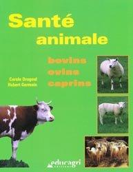 Souvent acheté avec L'alimentation des ovins viande, le Santé animale