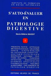 Dernières parutions sur Hépato - Gastroentérologie, S'auto-évaluer en pathologie digestive https://fr.calameo.com/read/005884018512581343cc0