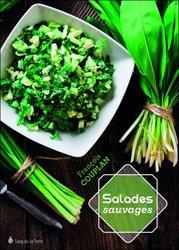 Souvent acheté avec Les sols et la vie souterraine, le Salades sauvages