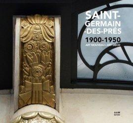 Dernières parutions sur Histoire de l'architecture, Saint-Germain-des-Prés