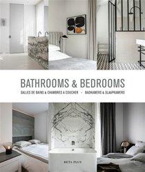 Dernières parutions sur Pièces d'eau, Salles de bains & Chambres à coucher