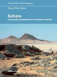 Dernières parutions sur Afrique, Sahara