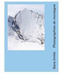 Sans limite - Photographies de montagne