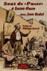 Dernières parutions sur Antiquité brocante, Saut de Puces à Saint-Ouen