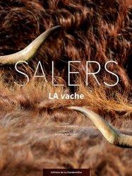 Dernières parutions sur Vache, Salers