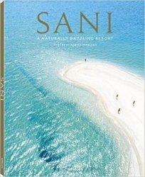 Dernières parutions dans LIFESTYLE, Sani