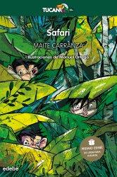 Nouvelle édition Safari