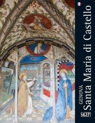 Dernières parutions sur Guides Italie, Santa Maria di Castello, Genova
