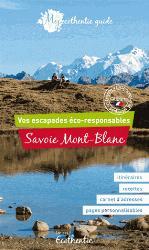Nouvelle édition Savoie-Mont-Blanc
