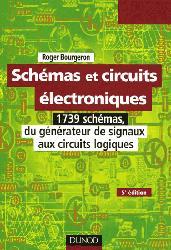 Dernières parutions dans EEA, Schémas et circuits électroniques Tome 2