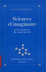 Dernières parutions dans Bibliothèque Sciences, Sciences et imaginaire