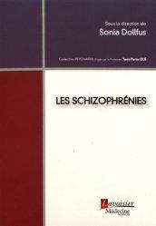 Dernières parutions sur Schizophrénie, Schizophrénies