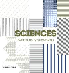 Dernières parutions sur Sciences et Technique, Sciences