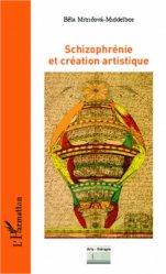 Dernières parutions dans Art-thérapie, Schizophrénie et création artistique https://fr.calameo.com/read/005370624e5ffd8627086