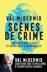 Dernières parutions sur Criminologie , droit pénitentiaire, Scènes de crime