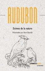 Dernières parutions sur Nature - Jardins - Animaux, Scènes de la nature