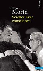 Dernières parutions dans Points Sciences, Science avec conscience