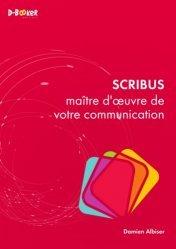 Dernières parutions sur Informatique d'entreprise, Scribus