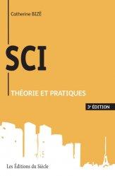 Dernières parutions sur Histoire du droit, SCI : Théorie et pratiques