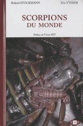 Souvent acheté avec Les Aphodius de France, le Scorpions du monde