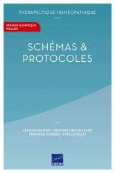 Souvent acheté avec Schémas & Protocoles en gynécologie obstétrique, le Schémas et protocoles