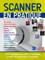 Nouvelle édition Scanner en pratique