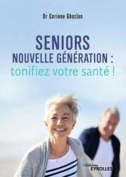 Dernières parutions sur Spécial seniors, Seniors nouvelle génération