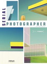 Serial photographer