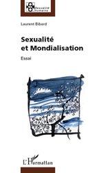 Dernières parutions dans Sexualité humaine, Sexualité et mondialisation