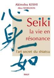 Dernières parutions sur Shiatsu, Seiki, la vie en résonance Pilli ecn, pilly 2020, pilly 2021, pilly feuilleter, pilliconsulter, pilly 27ème édition, pilly 28ème édition, livre ecn