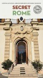 Dernières parutions sur Guides Italie, Secret Rome